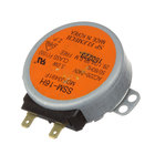 Amana Commercial Microwaves 54126033 Motor