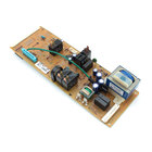 Amana Commercial Microwaves 14114047 Control Board