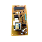 Amana Commercial Microwaves 56122075 Board Hv/Lv