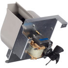 Amana Commercial Microwaves 59174525 Blower Motor