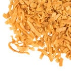 Sweet Toasted Coconut Flakes - 10 lb.