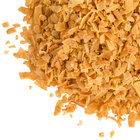 Dutch Treat Sweet Toasted Coconut Flakes - 10 lb.