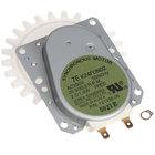 Amana Commercial Microwaves R9900668 Stirrer Motor/Antennae
