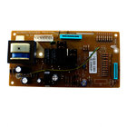 Amana Commercial Microwaves 54127030 Circuit Board