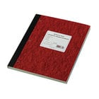 National 43649 Casebound Brown 11