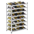 Wine Racks and Shelves