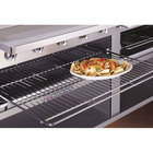 Bakers Pride 21882402 24 inch Adjustable Lower Broiler Rack