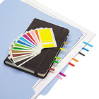 Redi-Tag 20205 4 Assorted Color 1