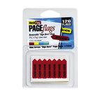 Redi-Tag 72020 Mini Assorted Color 1 1/4