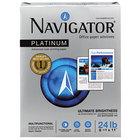 Navigator NPL11245R 8 1/2