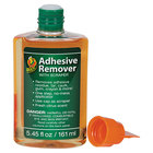 Duck 000156001 5.45 oz. Adhesive Remover
