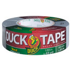 Duck Tape 240201 1 7/8 inch x 45 Yards Silver Maximum Strength Duct Tape