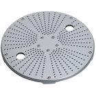 Waring 502672 1/16 inch Grating Disc