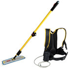 Floor Finishers / Applicators