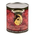 #10 Can Roasted Red Bell Peppers - 6/Case