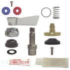Fisher 51411 3/4 inch Stainless Steel Faucet Swivel Stem Repair Kit (Left)