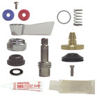 Fisher 51403 3/4 inch Stainless Steel Faucet Swivel Stem Repair Kit (Right)
