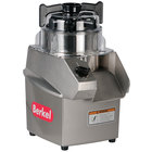 Berkel B32-STD Food Processor with 3.2 Qt. Bowl - 1 1/2 hp