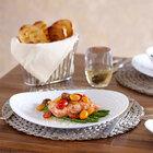 GET Magnolia Melamine Dinnerware