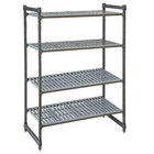 Cambro Camshelf Basics Plus Shelving Units