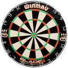 DMI Sports WIN500-11 Winmau Blade IV 18