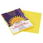 SunWorks 8403 9