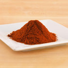 Regal Bulk Fancy Paprika - 25 lb.