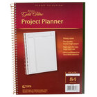 Planners and Personal Organizers