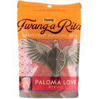 Twang Paloma Love Grapefruit Rimming Salt - 4 oz.
