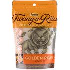 Twang Golden Roar Citrus Rimming Salt - 4 oz.