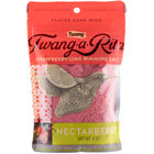 Twang Nectarberry Strawberry Rimming Salt - 4 oz.