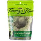 Twang Unwind Lime Rimming Salt - 4 oz.