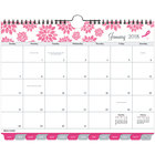 Desk and Wall Calendars