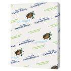 Hammermill 102863 8 1/2