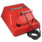 Matfer Bourgeat 410105 Airmaster Air Brush and Compressor - 110V