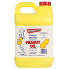 Admiration 17.5 lb. 100% Peanut Oil   - 2/Case