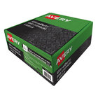 """Avery 60513 UltraDuty 5 1/2"""" x 8 1/2"""" GHS Chemical Labels for Epson C831 Inkjet Printers - 1000/Case"""