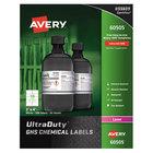 Avery 60505 UltraDuty 2