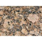 Art Marble Furniture G217 30 inch x 42 inch Giallo Fiorito Granite Tabletop