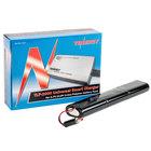 Cambro LEDBATTKIT000 Versa 12V Light Strip Battery with Charger