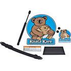 Koala Kare 1065-KIT Changing Station / Table Refresh Kit