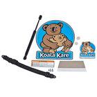Koala Kare 1060-KIT Changing Station / Table Refresh Kit