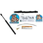 Koala Kare 1071-KIT Changing Station / Table Refresh Kit