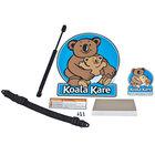 Koala Kare 1062-KIT Changing Station / Table Refresh Kit