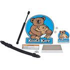 Koala Kare 1064-KIT Changing Station / Table Refresh Kit