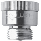 Fisher 1700-8002 Atmospheric Pressure Vacuum Breaker Assembly with 3/4 inch Garden Hose Connection