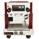 Cecilware ET1 Commercial Tea and Espresso Combo Machine