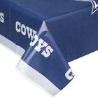 Creative Converting 729509 Dallas Cowboys 54