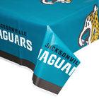 Creative Converting 729515 Jacksonville Jaguars 54