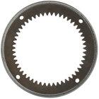 Avantco PMX10IGR Turning Plate Gear